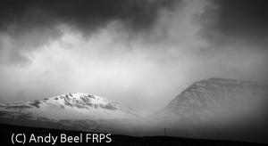 Near Bakki - Iceland 2