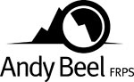 andybeel_logo_grey_FINAL - White copy web