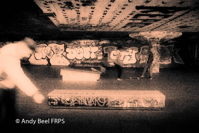 _DSF8315-Edit-2