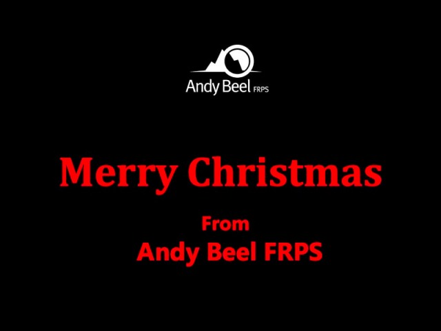 merry-christmas-ab