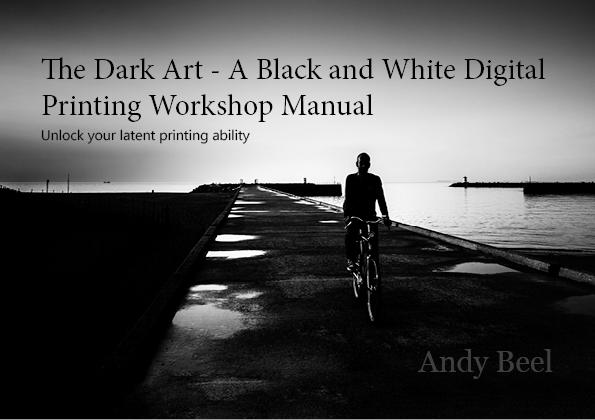 the-dark-art-cover-3